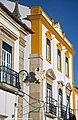 Crato - Portugal (44227725750).jpg