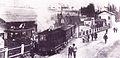 Crema stazione tram.jpg