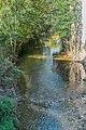 Creneau River in Marcillac-Vallon 02.jpg