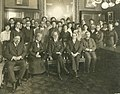 Crerar Library Staff, 1914 1.jpg