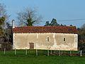 Creyssensac-et-Pissot église Pissot.JPG