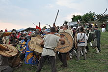 Cricau Festival 2013 - Fight - 5.jpg