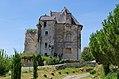 Crissay-sur-Manse (Indre-et-Loire). (14626240784).jpg