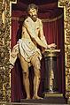 Cristo atado a la columna 20131225 b.jpg
