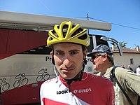 Critérium du Dauphiné 2013 - 4e étape (clm) - 25.JPG