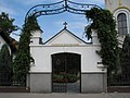Crkva Sv Ilije u Janji (9).jpg