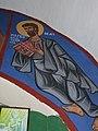 Crkva Svete Petke, Kaševar 27.jpg