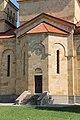 Crkva Svetog Nikole u Šilopaju kod Gornjeg Milanovca 05.jpg