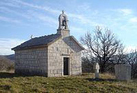Crkva gradac.jpg