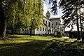 Crkva samostana Trapisti Marija Zvijezda.jpg
