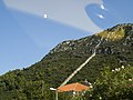 Croatia P8185889raw (3955545220).jpg