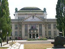 Kulturne Znamenitosti Grada Zagreba Https Zagreb2809994