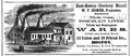 Crockery UnionSt BostonDirectory 1868.png