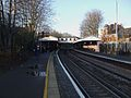 Crofton Park stn look north2.JPG