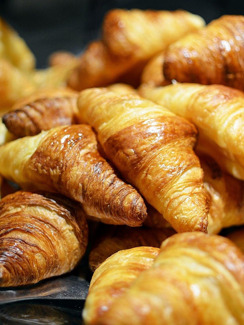 Croissants au beurre (18953292873)