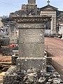 Croix Cimetière - Solutré-Pouilly (FR71) - 2021-03-02 - 5.jpg