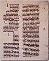 Cronicon Mundi Lucas de Tuy.JPG