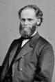 Cropped Hon. John W. Longyear, Mich - NARA - 525422.tif