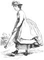Croquet dress 1863.png