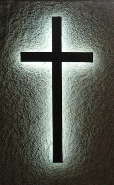 File:Cross light.JPG