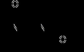 Prethcamide - Image: Crotethamide