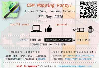 Crowd2Map party poster.png