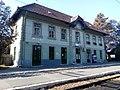 Csömör HÉV station 01.jpg
