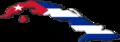 Cuba flag.png