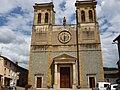 Cublize - Église.jpg