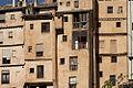 Cuenca, casas colgadas-PM 65372.jpg
