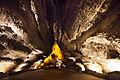 Cueva de los Verdes - Lanzarote - CV19.jpg