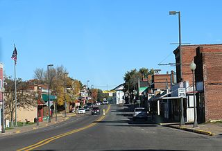 Cumberland, Wisconsin City in Wisconsin, United States