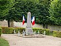 Cuperly-FR-51-monument aux morts-a1.jpg
