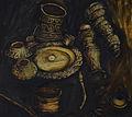 Cups - Painting.JPG