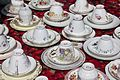Cups and saucers (26313714643).jpg