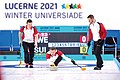 Curling © Winteruniversiade 2021.jpg