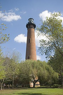 Currituck lighthouse.jpg