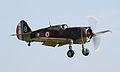 Curtiss Hawk 75 No 82 2a (6116225450).jpg