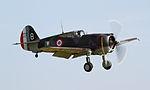 Curtiss Hawk 75 No 82 2a (6116225450).jpg