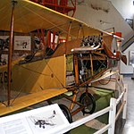 Curtiss JN-4D at San Diego museum.jpg
