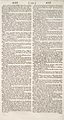Cyclopaedia, Chambers - Volume 1 - 0195.jpg