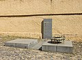 Czech-2013-Theresienstadt-Memorial.jpg