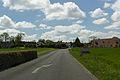 D'Huisson-Longueville IMG 2410.jpg