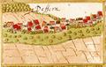Däfern, Lippoldsweiler, Auenwald, Andreas Kieser.png