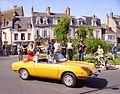 Défilé 2015 du comice du canton de Cosne-Cours-sur-Loire 01.jpg