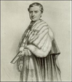 Désiré De Haerne.png