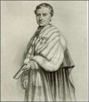 Désiré de Haerne - Image: Désiré De Haerne