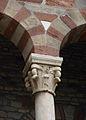 Détail façade Cathédrale de Trèves 290608 2.jpg