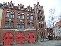 Dönhoffstraße 31.JPG