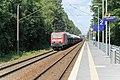 Dörpen - Neudörpener Straße - Bahnhof 23 ies.jpg